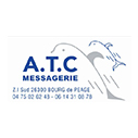 ATC Messagerie