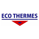 Ecothermes