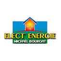 Elect Energie