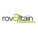 Rovaltain Menuiseries